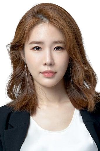 Image of Yoo In-na