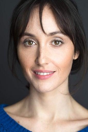 Image of Valentina Muhr