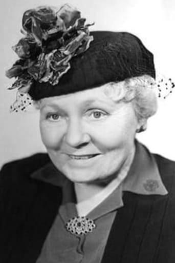 Image of Greta Meyer