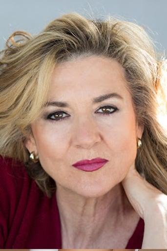 Image of Teresa Arbolí