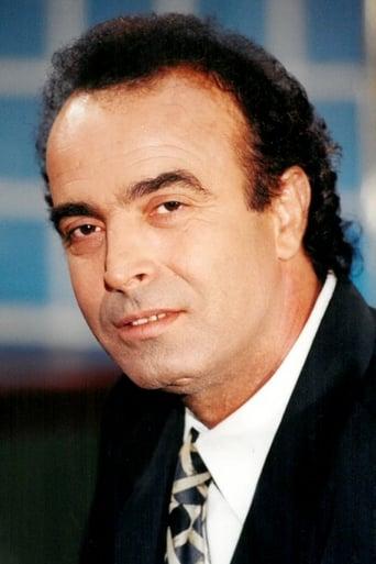 Image of Giorgos Vasileiou