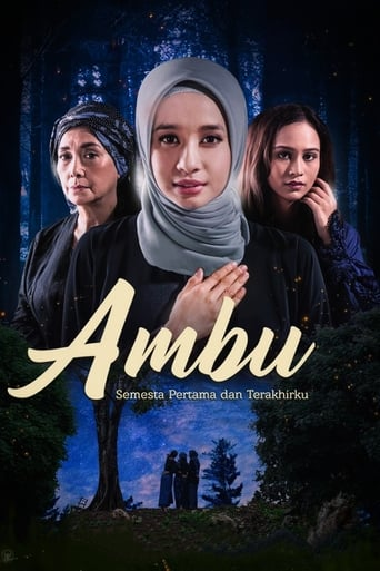 Poster of Ambu