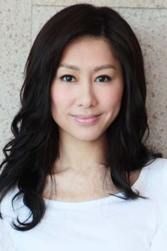 Nancy Wu