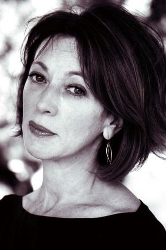 Marcia Firesten