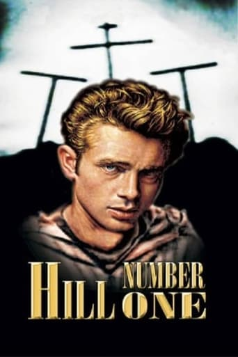 Poster of Hill Number One: A Story of Faith and Inspiration