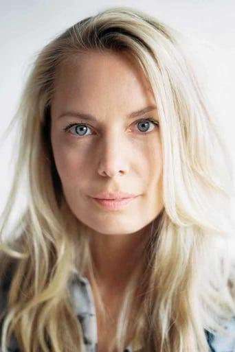 Image of Hanna Malmberg