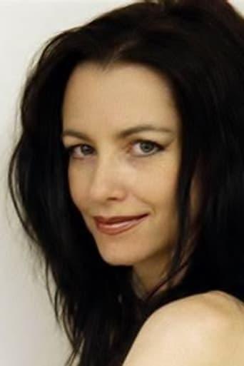 Image of Debbie Rochon