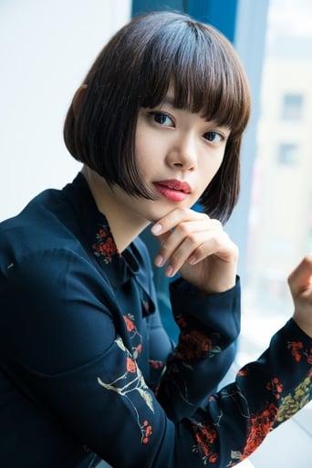 Image of Hana Sugisaki