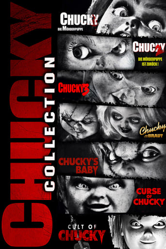 Child's Play Collection