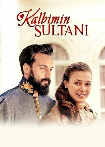 Poster of Kalbimin Sultanı