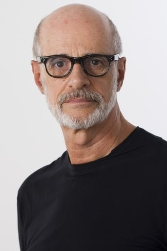 Image of Marcos Caruso