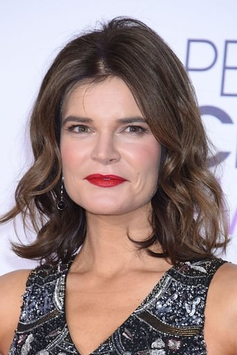 Image of Betsy Brandt