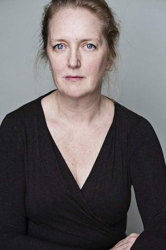 Image of Julie Maes