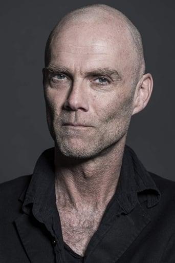 Image of Magnús Jónsson