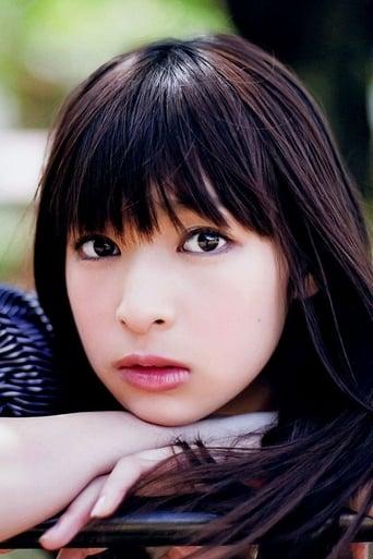 Image of Kyoko Hinami