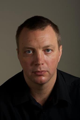 Image of Pavel Sborshchikov