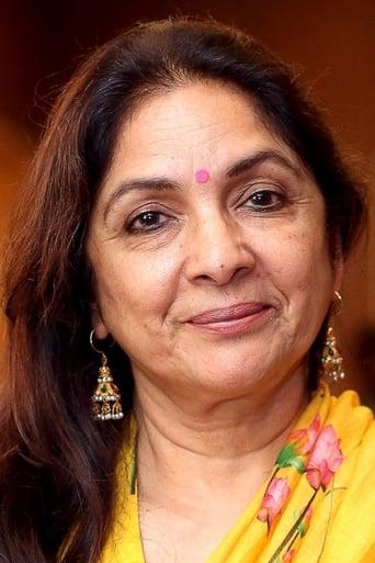 Image of Neena Gupta