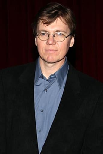 Image of Michael Delaney