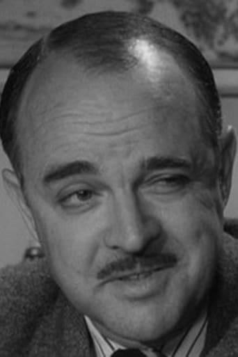 Image of Ulrich Beiger