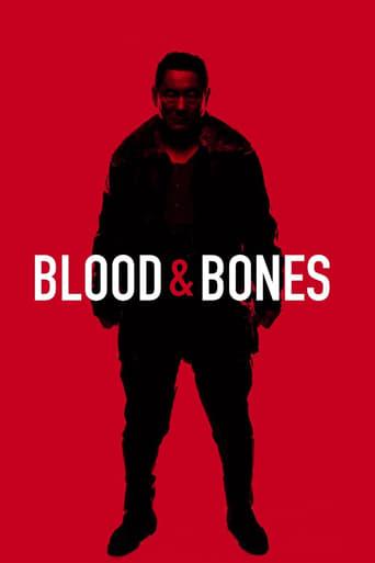 Blood and Bones