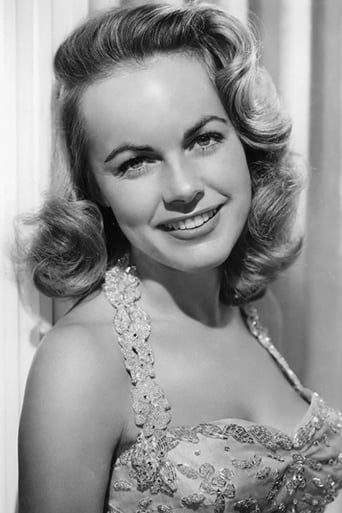 Image of Terry Moore