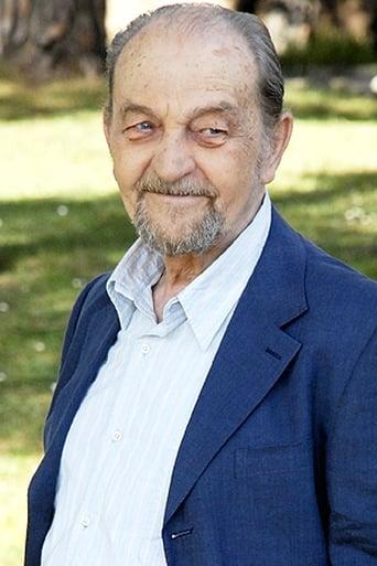 Image of Sergio Fiorentini