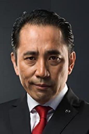 Image of Eiji Mihara