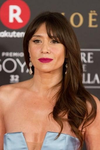 Image of María Botto