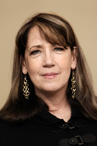 Image of Ann Dowd