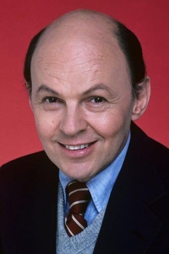 Image of Conrad Janis