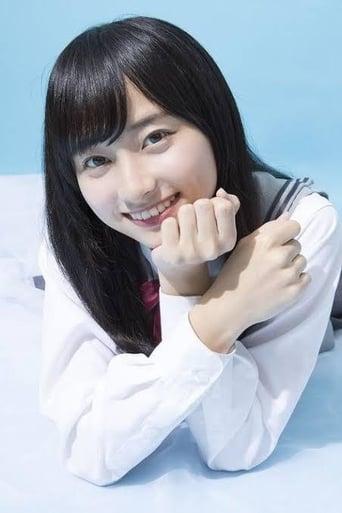 Image of Ren Ishikawa