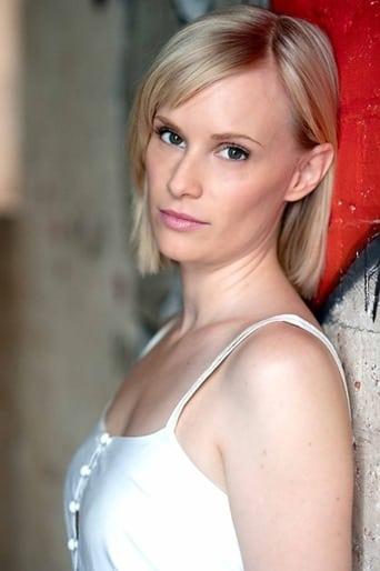 Sarah Filippi