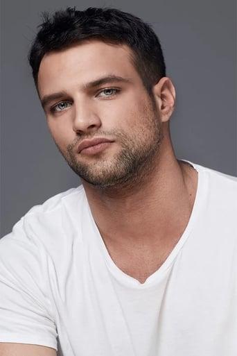 Image of Jesús Castro