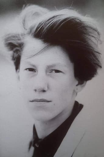 Tara Römer