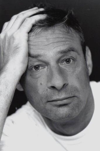 Image of Bert Bunschoten