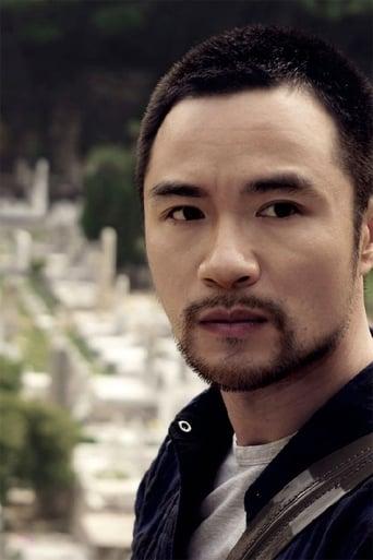 Guo Mingxiang
