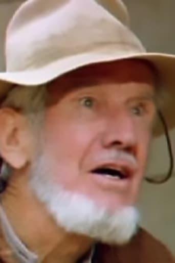 Image of Roger Matter