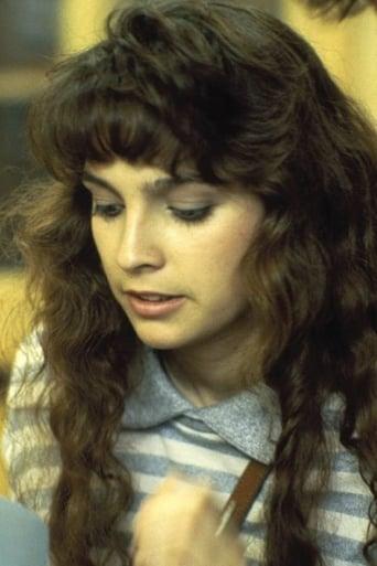 Image of Estee Chandler