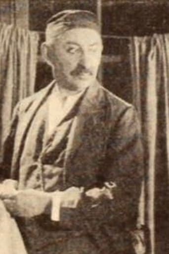 Dore Davidson