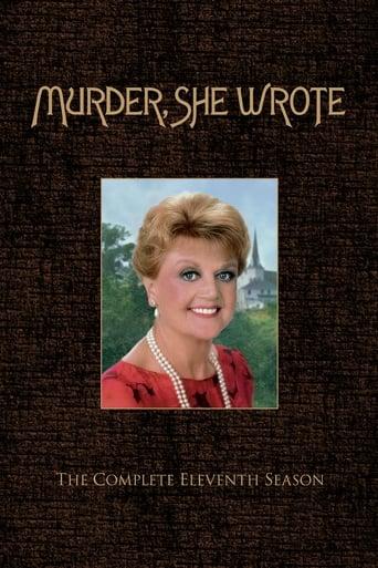 Temporada 11 (1994)