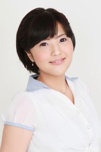 Image of Yukiko Morishita