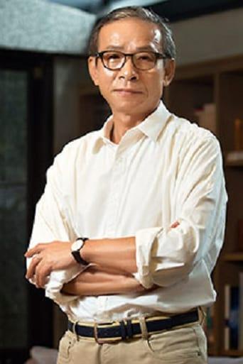 Image of Wu Nien-Jen