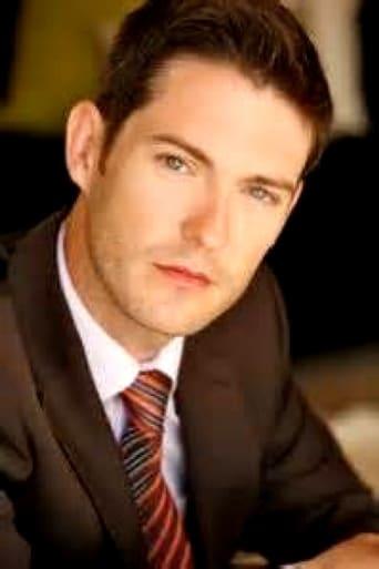 Darren Jacobs