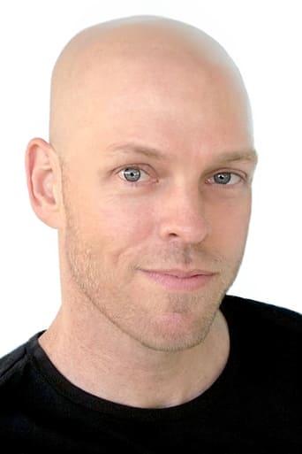 Image of Tim McLachlan