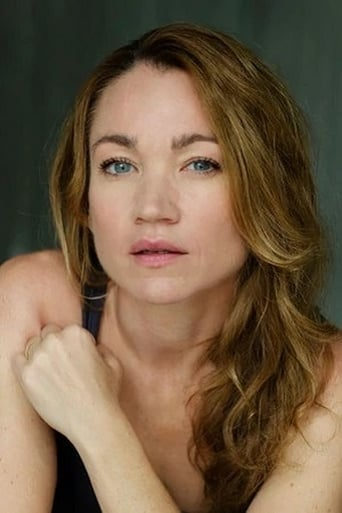 Image of Lisa Maria Potthoff