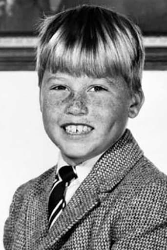 Image of Teddy Rooney