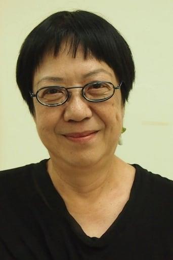 Image of Ann Hui
