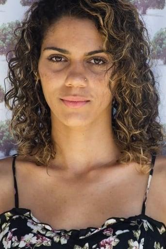 Clébia Sousa