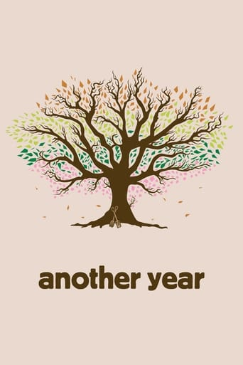Another Year