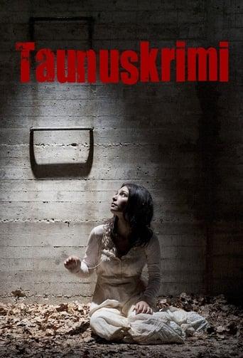 Poster of Taunuskrimis